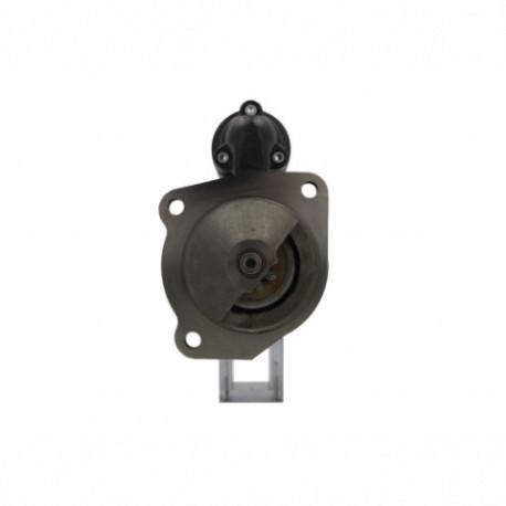 Démarreur Deutz 4.8 kw Bosch 0001364301, 0001364100, 0986012700, 6200827