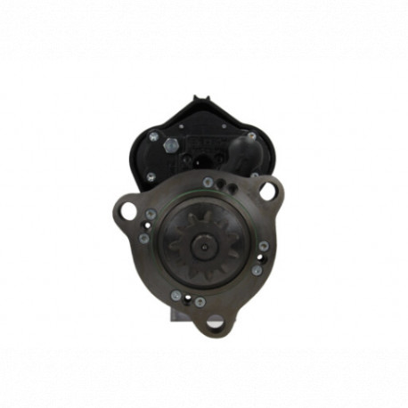 Démarreur Caterpillar 8.4 kw Bosch 000136F202, 000136F201, 4227553