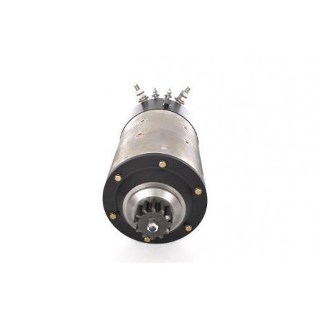 Démarreur Renault 15 kw Bosch 0001601017, 0001601018, 0028115048