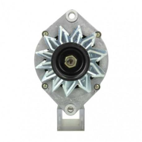 Alternateur Chrysler 120A Bosch 0120450031, Lucas LRA01127
