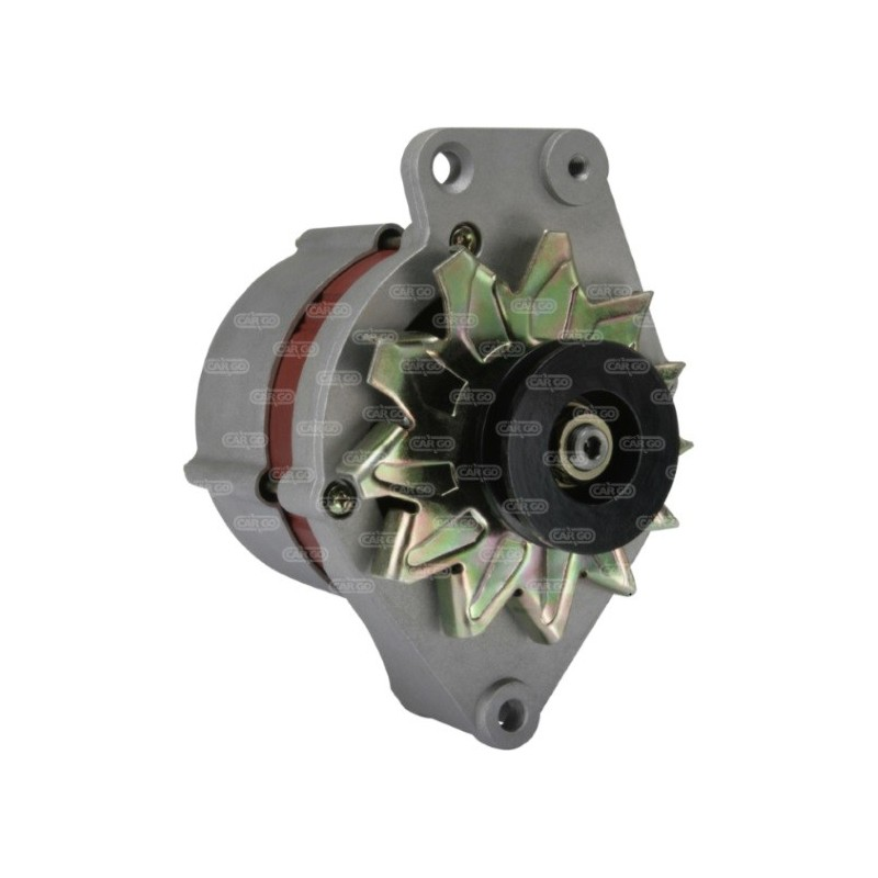 Alternateur 14 volts 65 A, Bosch 0120488238,Volkswagen 031903023, Prestolite 20110118