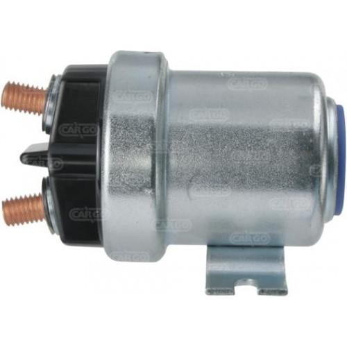 Solenoide 12V 200A / 800A