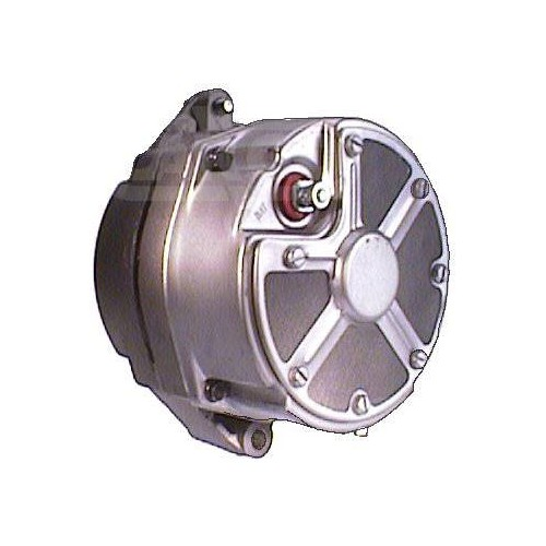 Alternateur 14 Volts 42 A, Delco 10479850, Cummins 3604475RX, Jeep 8134664, John deere AR54793