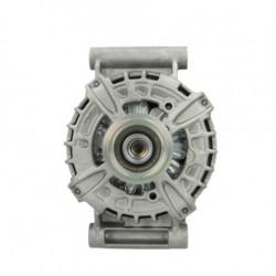 Alternateur Ford 210A Bosch 0125811085, 0125811015, 0125811016, 0125811086, BK3T10300EA, BK3T10300EB,