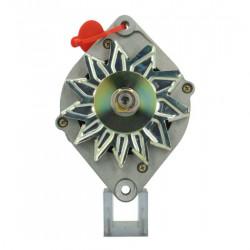 Alternateur Opel 90A Bosch 0986038190, 0120469510, 0120469641, 0120469801, 1204030, 90006897