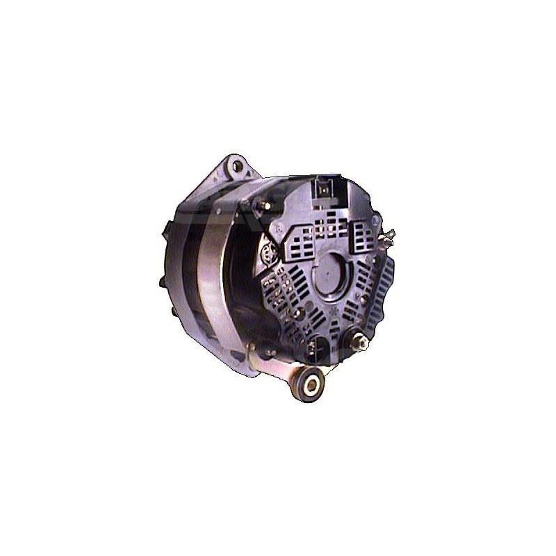 Bosch Courroie de distribution pour Renault Espace j//s63 2.2