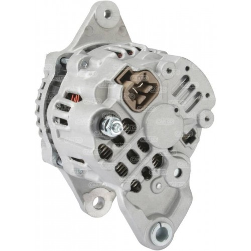Alternateur 14 Volts 40 A, Toyota 00591-33580-81, Prestolite 20140109, Clark 7000215, Mitsubishi A003TA0991A
