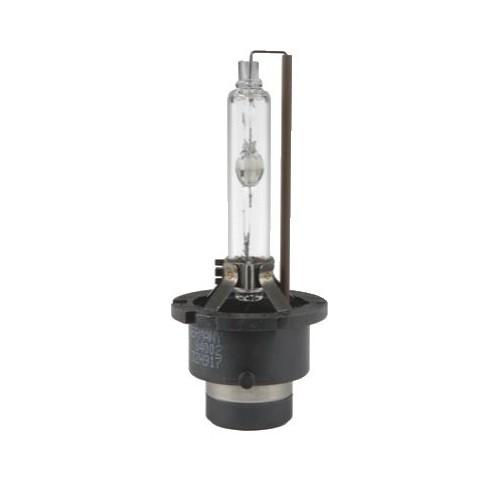 Ampoule xénon D2S