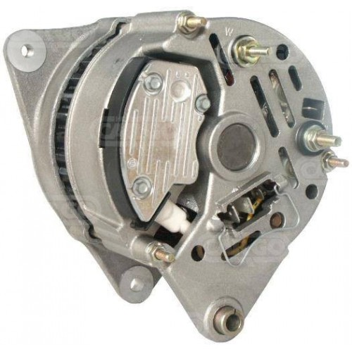 Alternateur 28 Volts 30 A, Bosch 0986080850, Daf 1200583, Prestolite 66021585, Krauf ALL1050