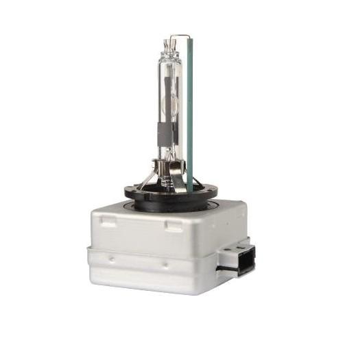 Ampoule Xénon D3R