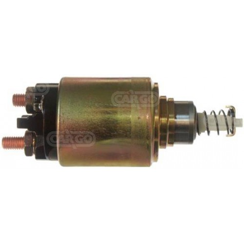 Solénoide démarreur 12 Volts, Bosch 0331401032, Krauf SSB2252, Lucas TOB430