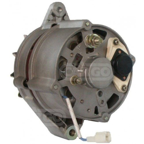 Alternateur 14 Volts, Bosch 0986040290, Prestolite 20110305, Cummins 3675270, Caterpillar 3E7285
