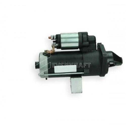 Démarreur avec réducteur moteur MWM D226, D227, D325, D327