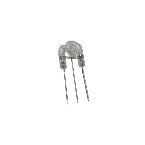 Ampoule Xenon rechange Gyropahre 10/30 Volts