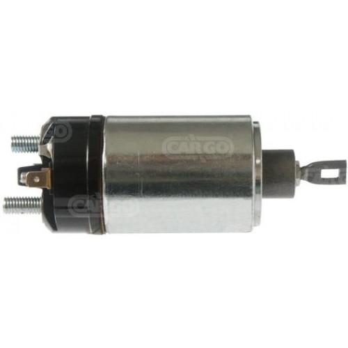 Solenoide Démarreur Bosch 0001208019, 0001208020, 0001208027, 0001208028, 0001208030, 0001208031