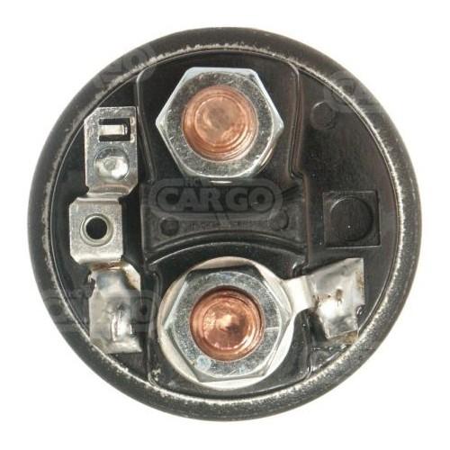 Solenoide demarreur Bosch: 0001307014, 0001307019, 0001354064, 0001354077, 0001354079