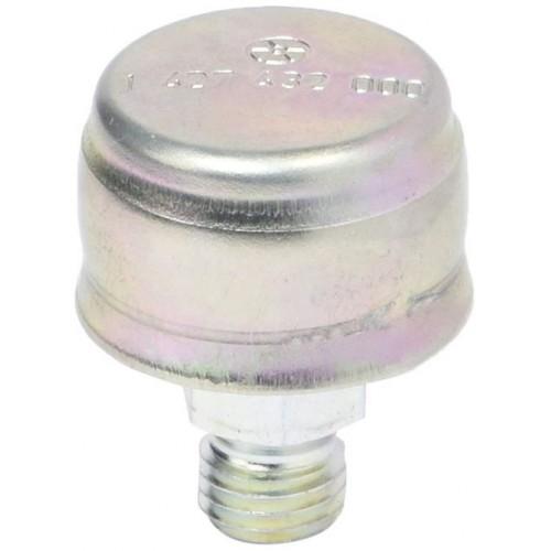 Filtre à air Bosch 1427432000