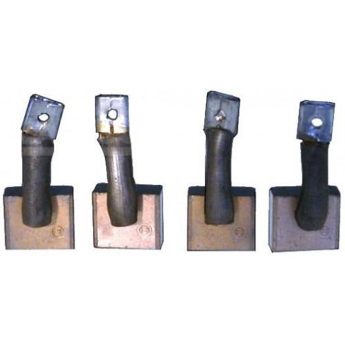 Jeu de balais, Bosch 0001367059, 9000083053, 9000083054, F006AL0602