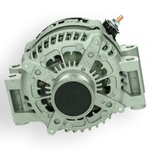 Alternateur Grand Cherokee 3L V6 00k04801835ac