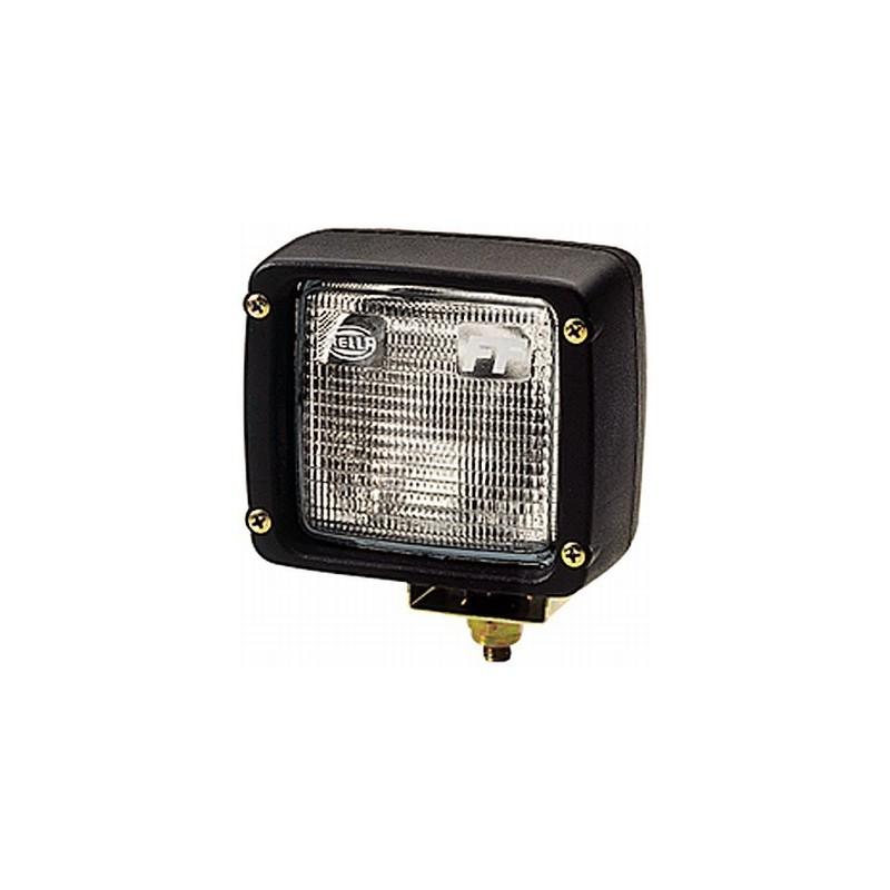 Projecteur de travail hella 1GA 007 506-001