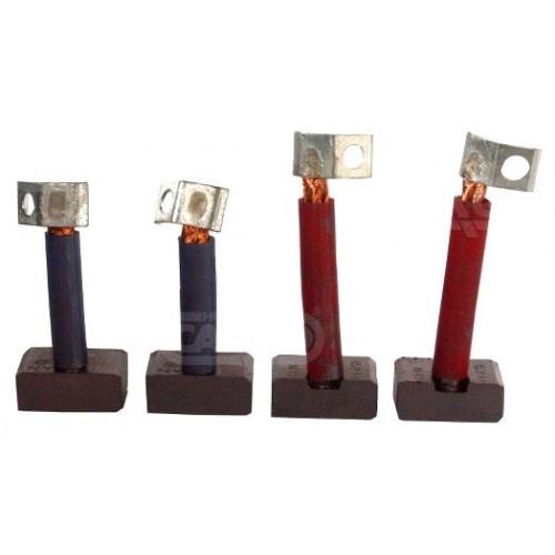 Jeu de balais, Bosch 0001364300, 0001364301, Krauf STB1077, STB1274