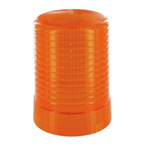 Cabochon HELLA KL 710 - KL710 Orange 9EL 856 416-001