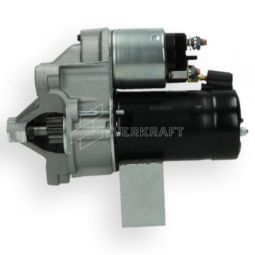 Démarreur 12 Volts, Bosch 0001108183, Citroen 151412580, Peugeot 96253825, 96035035R
