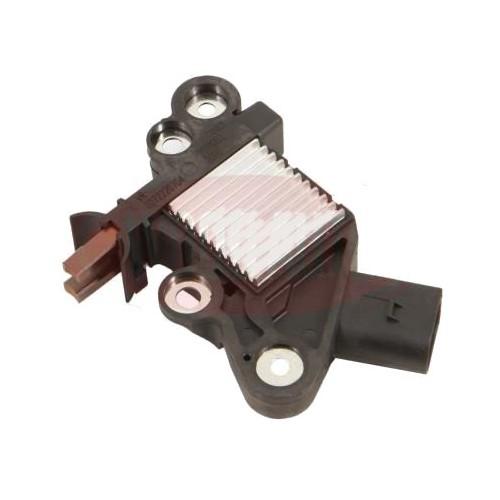 Régulateur Bosch 0272220704, 1275105104, Fiat 77365937, Décret 77365937, Krauf ARB010