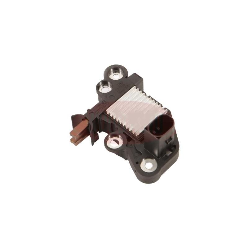 Régulateur Bosch 0272220701, 0272220720, 04C903803, 77366060