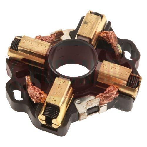 Porte Balais Bosch 9003334158, 9003334156, 9003334158, 9003334341