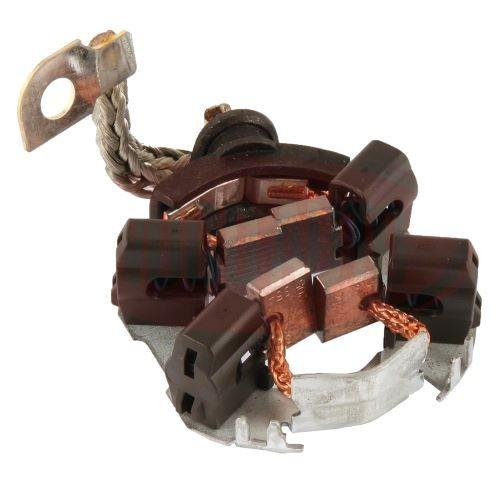 Porte Balais Bosch 1004336433, 1004336512, 1004336552, 1004336753,