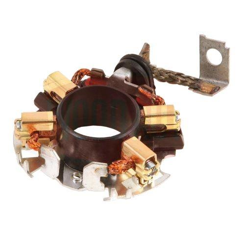 Porte Balais Bosch 1004336939, F000AL2035