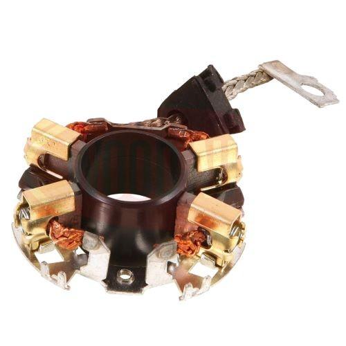 Porte Balais Bosch 1004336300, 1004336403, 1004336436