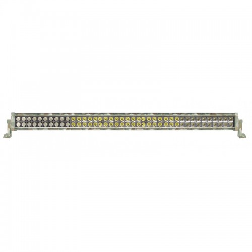 Rampe Longue portée 80 LEDS 17600 LUMENS 240W