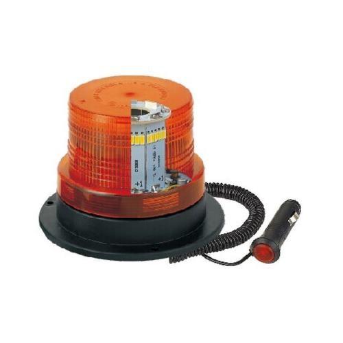 Gyrophare Magnétique 40 LED Premier Prix