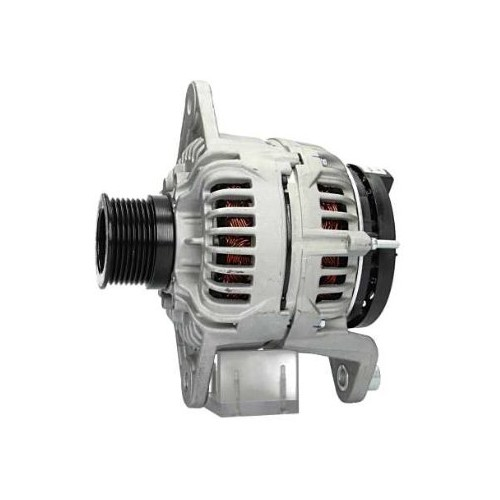 Alternateur Volvo Truck 28 Volts Adaptable FH400, 420, 440, 460, 480, 500
