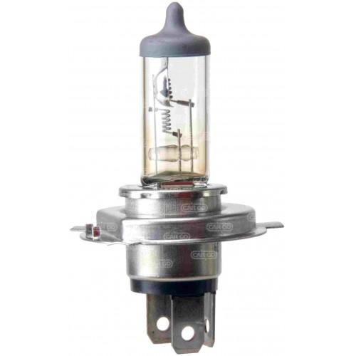 Ampoule H4 24V 100/70W