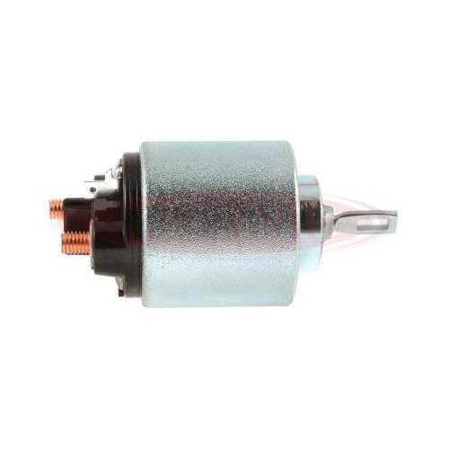 Solénoïde Remplace Bosch 0331303101, 0331303234, 2339303234, 2339303402