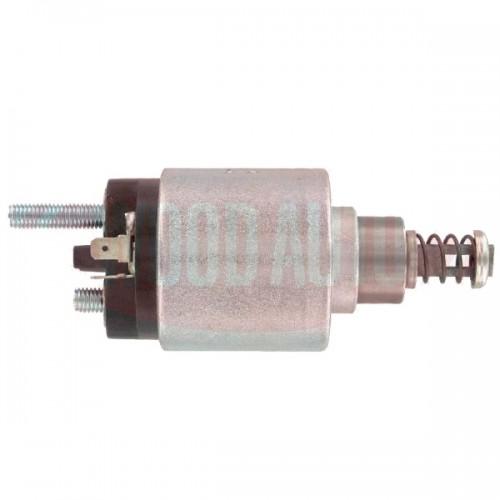 Solénoïde remplace Bosch 0331303057, 0331303104, 0331303557, 0331303604.