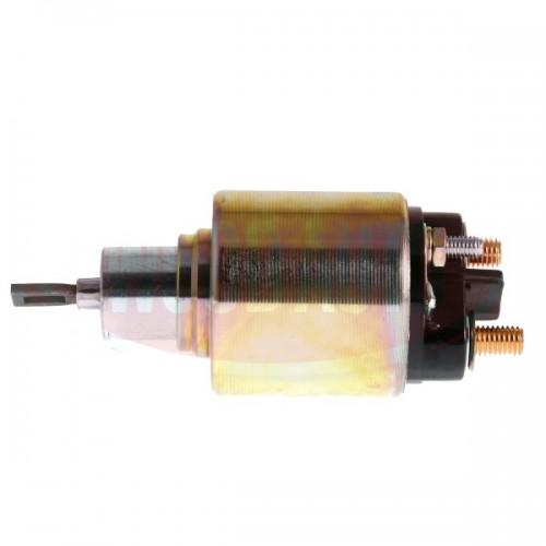 Solénoïde démarreur remplace Bosch 2339304015, 2339304047, 2339304050.