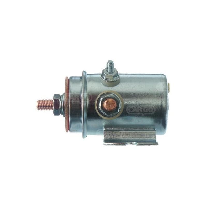 Solenoide 24V 50A