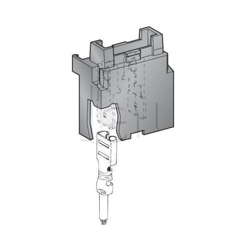Porte-fusibles pour fusibles à fiches UNIVERSELS