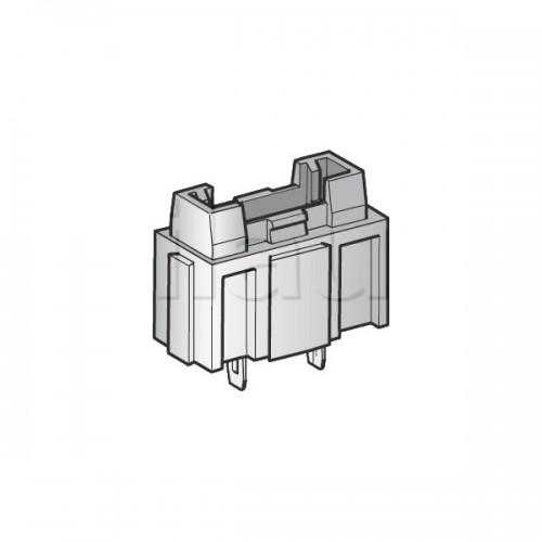 Porte-fusibles pour fusibles à fiches UNIVERSELS pour fixation sur circuits imprimés