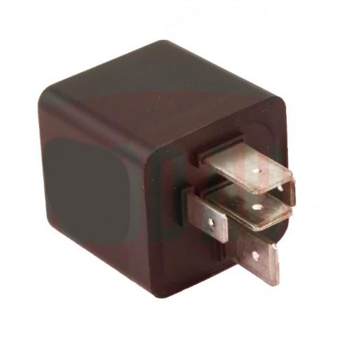 Relais Remplace Bosch 24V 0332002270
