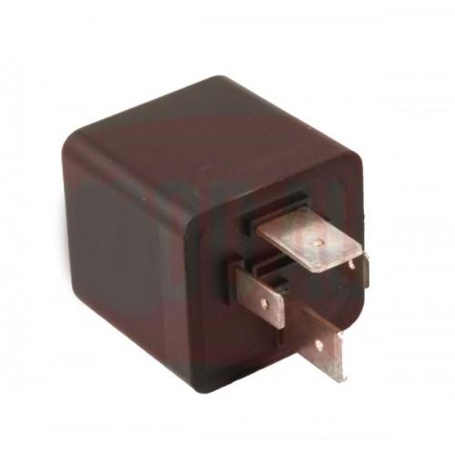 Mini Relais 12V 150A Remplace Bosch 0986332050