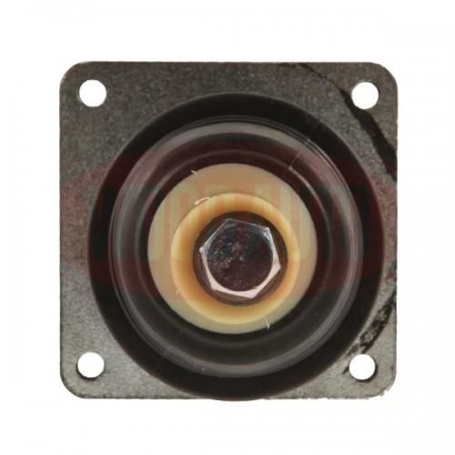 Solénoide Type Bosch: 0331403001, 0331403003, 0331403004, 2339403008, 2339403010