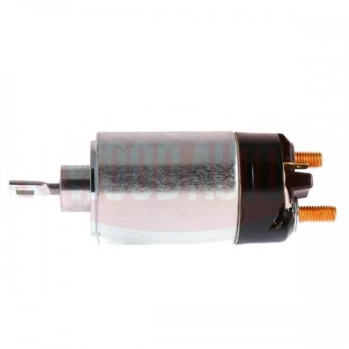 Solénoïde remplace Bosch BOSCH 0331302001, 0331302002, 0331302004