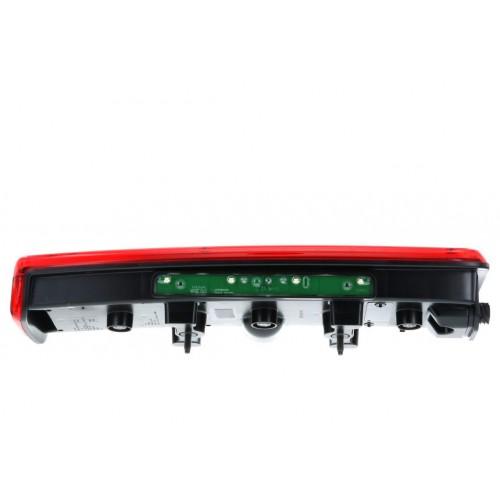 Feu Vignal LC9 LED 158030
