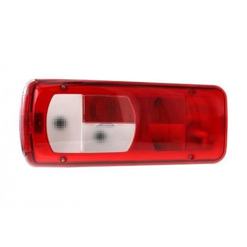 Feux arrière LC8 Vignal 155570/155580 Gauche ou Droit