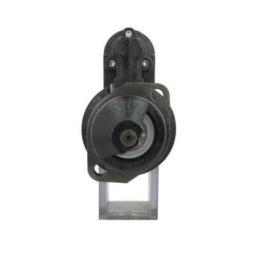 Démarreur Remplace Bosch 0001354088, 0001358001, 0001358004, 0001358017